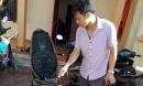 Thanh Hóa: Đôi nam nữ đi đánh bả chó bị dân bắt tại trận lúc sáng sớm