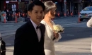 Đông Nhi và Ông Cao Thắng chụp ảnh cưới tại Úc: Đẹp đôi như hoàng tử - công chúa!