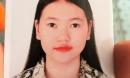 Bố mẹ nữ sinh Việt mất tích ở Anh tiết lộ thông tin gây sốc