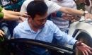 Ngày 23/8 mở lại phiên xử cựu viện phó Nguyễn Hữu Linh dâm ô
