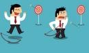3 điểm khác nhau vô cùng quan trọng để quyết định giữa người thành công và kẻ thất bại