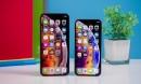 HOT: Đã có lịch ra mắt mới nhất của loạt iPhone 11