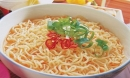 5 thực phẩm cho trẻ ăn vào buổi tối gây ung thư, mẹ chớ dại