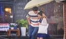 Muốn biết người đàn ông có yêu bạn thật lòng không, hãy chú ý vào 5 hành động này