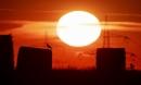 Chính thức: Thế giới trải qua tháng 7 nóng chưa từng thấy trong lịch sử