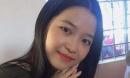 Nữ sinh 'mất tích' ở sân bay Nội Bài nói với bạn trai trên taxi: 'Em sợ bỏ trốn thế này, bố mẹ em sẽ thuê thám tử tìm'