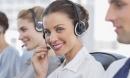 5 bí quyết để trở thành nhân viên telesales giỏi nhất