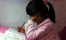 Bi kịch đau lòng của cô bé 8 tuổi bị mẹ ép học dẫn đến tử vong: 'Mẹ ơi, con mệt quá. Con ngủ một lát mẹ nhé!'