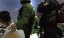 """Thông tin mới về vụ nguyên đội trưởng hình sự """"chơi"""" ma túy vừa bị bắt ở Thái Bình"""