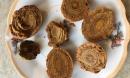 Dị vật nội tạng trâu bò, đắt hơn vàng giá 300 triệu/kg