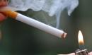 Hút thuốc lá 30 năm, quý ông 52 tuổi mang 3 bệnh ung thư cùng lúc