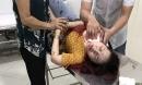 Đi ăn sáng, người phụ nữ ở Bình Dương bị đâm nhiều nhát vào cổ