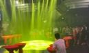 Hơn 100 người phê ma túy trong bar Diamond Luxury ở Bình Dương