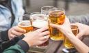 Uống bia rượu có dấu hiệu này, dừng ngay lập tức kẻo 'hối không kịp'