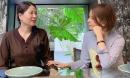 Hotgirl Trâm Anh chính thức lên tiếng về scandal lộ clip nóng: 'Mẹ ơi, con xin lỗi vì tất cả'