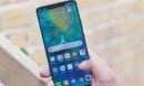Top những smartphone giảm giá có hiệu năng tuyệt vời trong năm 2019