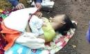 Vụ tài xế bỏ rơi sản phụ: Nguyên nhân gì khiến bé sơ sinh tử vong?