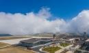Sân bay 'trong mây' cao 1.770m của Trung Quốc có gì đặc biệt?