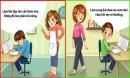 4 thói quen sai lầm cha mẹ vẫn dạy con nhưng không biết mối nguy hại phía sau