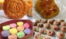 Bán bánh trung thu handmade không ghi nhãn có thể bị phạt tới 60 triệu đồng