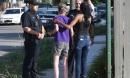 Để xổng chó dữ cắn chết bé gái 9 tuổi, chủ đối diện tội giết người