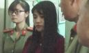 Hot girl Đại học Đồng Tháp tổ chức thi hộ cho sinh viên