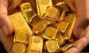 Vàng ở đỉnh 6 năm, hãng vàng Việt thắng đậm trong cơn sóng