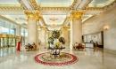 Từ hành động nhân viên đuổi người trú mưa đến chân dung 'ông chủ' khách sạn Grand Plaza