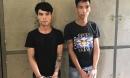 Bắt 2 nghi phạm vụ nam thanh niên truy đuổi trộm tử vong nghi bị bắn bằng súng điện