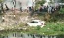 Nổ nhà máy ở Ấn Độ, ít nhất 13 người thiệt mạng, 50 người bị mắc kẹt