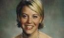 Cái chết tức tưởi của cô gái tóc vàng xinh đẹp: Biến mất bí ẩn