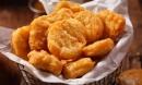 Những thực phẩm không lành mạnh nhưng nhiều cha mẹ tưởng vô hại nên để con ăn 'thả phanh'