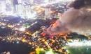 Vụ cháy Công ty Rạng Đông: Hà Nội mời chuyên gia nước ngoài vào cuộc