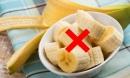 3 thời điểm 'cấm kị' ăn chuối vì cực độc, thèm đến mấy cũng chớ dại mà ăn