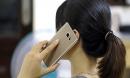 Người phụ nữ mất hơn 2 tỷ đồng từ một cuộc điện thoại bí ẩn