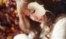 4 điều đàn bà phải nhớ thật kỹ khi phát hiện chồng trót ngoại tình