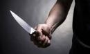Can chồng đánh vợ, bảo vệ bệnh viện bị đâm chết