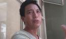 Bố bé trai bị chú chém lìa tay ở Bắc Giang: Nếu chậm, tôi cũng bị chém chết