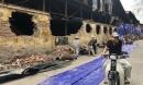 Rạng Đông thừa nhận 480.000 bóng đèn bị cháy sử dụng thủy ngân lỏng