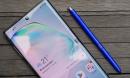 Kỳ phùng địch thủ smartphone: Những cái tên sẽ 'hô mưa, gọi gió' cuối năm 2019