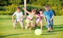 6 bí quyết tăng cường trí thông minh cho trẻ