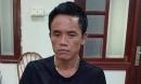 Trùm ma túy Bắc Giang bị bắt cùng khẩu súng đã lên nòng