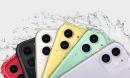 Những điểm khiến iPhone 11 đáng mua nhất trong bộ ba vừa ra mắt