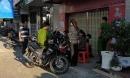 Lâm Đồng: Phá cửa phát hiện người đàn ông tử vong trong nhà
