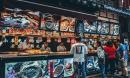 8 điều mà du khách nào cũng ước rằng giá mà mình biết sớm hơn trước khi đến Trung Quốc