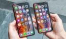 iPhone XS, XS Max đã bị khai tử