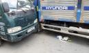 TP.HCM: Tài xế và phụ xe liên tục hét 'mất thắng' trước khi gây tai nạn liên hoàn khiến 2 người thương vong