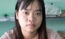 Cô gái 18 tuổi giết chết chồng hờ do bị bạo hành, hăm dọa