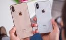 iPhone XS và XS Max giảm giá sâu, Apple dọn đường bán iPhone 11