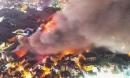 Sau vụ cháy, công ty Rạng Đông sẽ di dời về đâu?